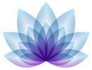 INTEGRATIVE MIND-BODY, TRANSFORMATIONAL & HOLISTIC LIFE GUIDANCE, COACHING, & HYPNOTHERAPY